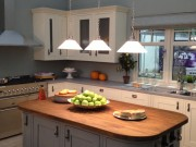 Nhà đẹp - 10 thứ cần loại ngay khỏi gian bếp nhà bạn