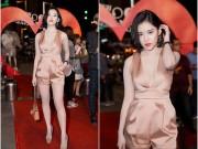 Ảnh đẹp Eva - Milan Phạm gợi cảm hút hồn với hàng hiệu