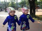 Ảnh đẹp của bé - Nguyễn Thế Anh, Nguyễn Đức Anh - AD30899