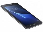 Eva Sành điệu - Samsung âm thầm ra mắt Galaxy Tab A (2016)