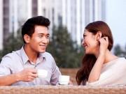 Những điều nàng không nên nói trong buổi hẹn hò đầu tiên