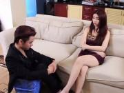 Eva Yêu - Linh Miu muốn im lặng khi Hữu Công xác nhận chia tay