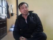 Vụ sập biệt thự cổ ở HN: Cư dân bị đòi tiền thuê nhà