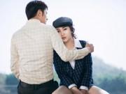 Không lo được cho bạn gái, tôi đành lòng nhìn gã đàn ông khác tán em…-3