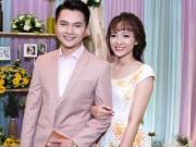 Nam Cường lên tiếng về việc kết hôn vì gia đình ép buộc