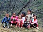 Việt Nam xếp thứ 96 trong bảng xếp hạng quốc gia hạnh phúc