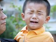 Làm mẹ - Cô giáo mầm non mách mẹo gửi con đi học không quấy khóc