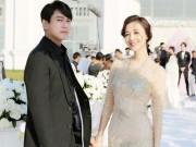 Làng sao - F4 Chu Hiếu Thiên đã đăng ký kết hôn