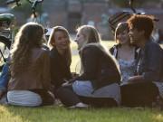Người Đan Mạch hạnh phúc nhất thế giới nhờ 5 điều này