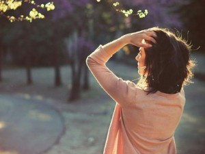 Những bài học đắt giá mối tình đầu dạy chúng ta