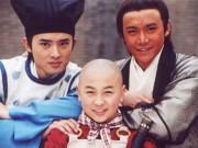 """Làng sao - Công Tôn Sách của """"Bao Thanh Thiên"""" tuyên bố giải nghệ"""