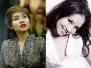 Ca sĩ Mai Khôi: Ngông cuồng và tử tế