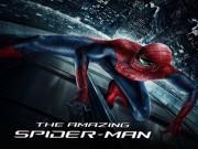 Star Movies 27/3: The Amazing Spider-man