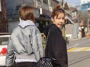 Showbiz 24/7: Park Bom (2NE1) lộ mặt sưng phồng
