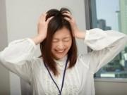 Eva tám - 10 mẹo nhỏ giúp bạn hết stress nơi công sở