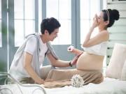 Chuẩn bị mang thai - Mất chính xác bao lâu để mẹ có thể thụ thai?