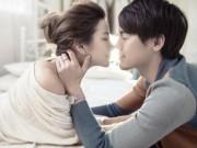 Eva tám - Thiếu gì người tốt mà phải yêu đàn ông có vợ?