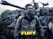 HBO 3/4: Fury