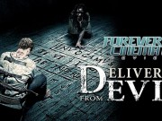 Cinemax 4/4: Deliver Us From Evil