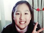 Tin tức - Thiếu nữ Nhật 15 tuổi bị bắt cóc nhốt trong nhà suốt 2 năm
