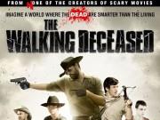 Star Movies 1/4: The Walking Deceased