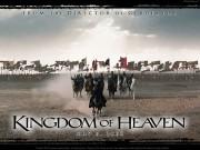 Star Movies 4/4: Kingdom Of Heaven