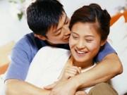 Eva tám - Hãy chọn đàn ông ít nói làm chồng