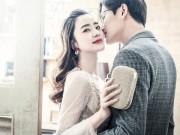 Eva Yêu - Những sai lầm rất khó được tha thứ trong hôn nhân