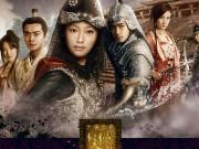 VTC 4/4: Nữ tướng Phàn Lê Huê