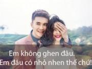Eva Yêu - Những lời nói dối kinh điển trong tình yêu
