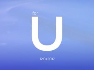 HTC sắp cho ra mắt phablet U Ultra cỡ 6 inch