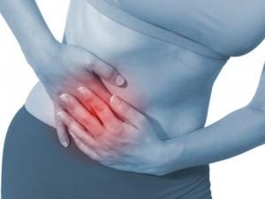 Phụ nữ mắc bệnh lạc nội mạc tử cung, liệu có bị vô sinh?