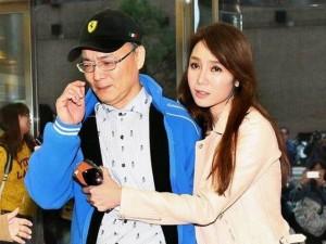 Ngôi sao 24/7: Chồng Helen Thanh Đào thừa nhận có vấn đề nên không ngủ với vợ