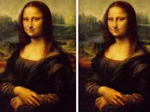 Bạn sẽ là người cực kì nhanh trí nếu tìm ra những điểm khác biệt trong các bức hình này