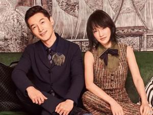 """""""Thánh ế"""" Hồ Ca hẹn hò với gái có chồng Châu Tấn"""