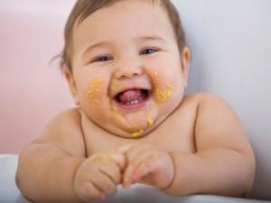 Trẻ thế nào bị coi là còi xương, thừa cân đến đâu sẽ trở thành béo phì?