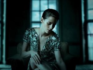 Phim trần trụi của Kristen Stewart có bị cắt cảnh nhạy cảm khi chiếu?