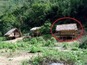 Thảm án tại Điện Biên: Giết 3 người trong 1 gia đình rồi tự sát