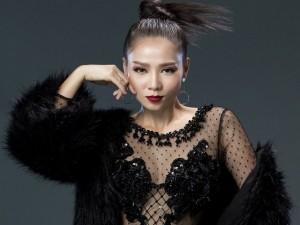 Thu Minh: Tôi rất hối hận vì đã vô tình làm chồng trở nên nổi tiếng