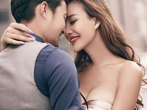 7 điều đàn ông dù đã có vợ vẫn không hiểu gì về 'chuyện ấy'