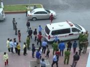 Tin tức - Sản phụ bất ngờ tử vong sau khi sinh mổ lấy thai nhi