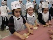 Làm mẹ - Người Do Thái, dân tộc thông minh nhất thế giới dạy con như thế nào?