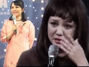 Giải trí - Liên tiếp 5 ca sĩ Việt nổi tiếng một thời đột ngột tái xuất sau nhiều năm vắng bóng