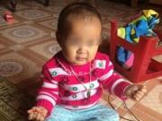 Tin tức - Bé gái 14 tháng tuổi tử vong sau 36 tiếng tiêm vắc xin viêm não
