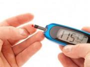 Dấu hiệu cho thấy bạn sắp mắc bệnh tiểu đường