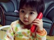 Làm mẹ - Mẹo đối phó với trẻ lười ăn, hay khóc đêm của mẹ Việt gây sốt MXH