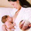 Làm mẹ - Sữa mẹ 'tràn trề' nhờ bột móng giò