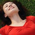 Eva tám - Lấy chồng tôi sướng như tiên!
