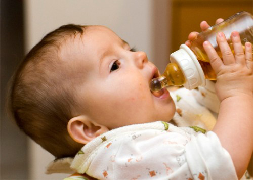 Mách mẹ cách chăm sóc để trẻ 9 tháng tuổi để phát triển tốt nhất