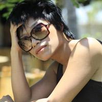 Trần Ly Ly: Từng cô độc đến tự kỷ